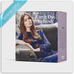 Kevin Murphy Earth Day Refresh Pack (Hydrate)