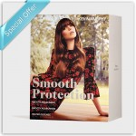 Kevin Murphy Smooth Protection Pack