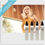 Kevin Murphy Blow.Dry Salon Intro