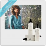 Kevin Murphy Blow.Dry Stylist Intro