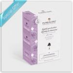Pureology Spring Kit (Hydrate Sheer)