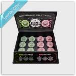 Reuzel Piglet Pigpen Intro 2021 (Wax)