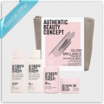 Authentic Beauty Concept Starter Kit (Glow)