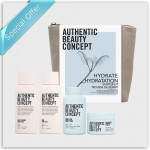 Authentic Beauty Concept Starter Kit (Hydrate)
