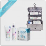 Cezanne Travel Set (Moisture)