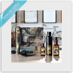 Davines Pasta & Love Sustainable Gift Box