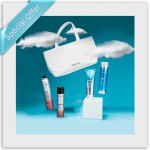 Joico Summer Care & Protect Kit (HydraSplash)