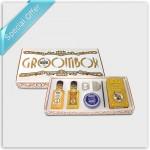 Reuzel Ultimate Groombox