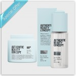 Authentic Beauty Concept Mask + Essence (Hydrate)