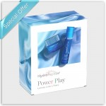 HydroPeptide Power Play Luxury Line Lifters