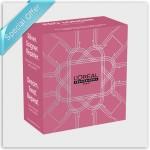 L'Oréal Professionnel Holiday Kit 2021 (Pro Longer)