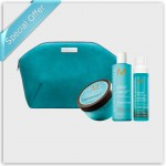 Moroccanoil Holiday Kit 2021 (Magic of Hydration)