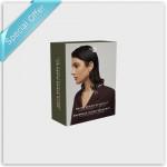 Oligo Professionnel Calura Matte Series Intro Kit (2)