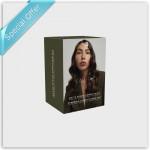 Oligo Professionnel Calura Matte Series Intro Kit (3)