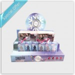 invisibobble® Holiday Combo Display