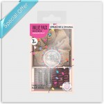 invisibobble® Holiday Value Pack