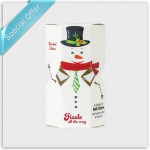 Hempz Holiday Kit (Fizzle all the Way)