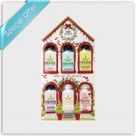 Hempz Holiday Kit (Home for the Holidayz)