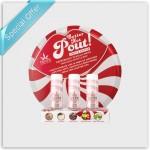 Hempz Holiday Kit (Better Not Pout)