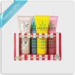 Hempz Holiday Kit (Smooth Like Butt-ah)