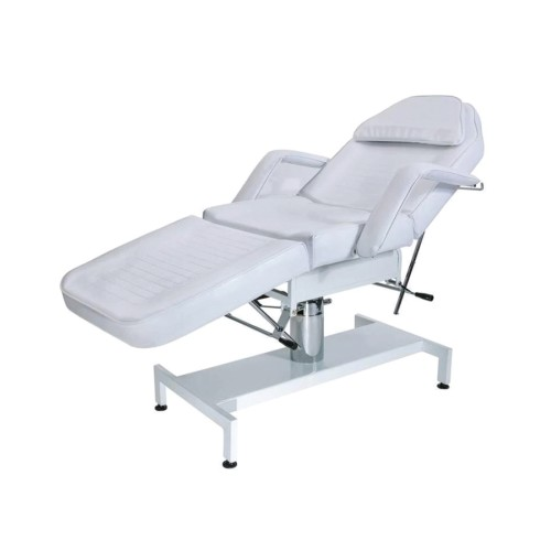 Prota Beauty Hydraulic Massage Bed