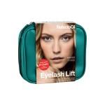 RefectoCil® Eyelash Lift