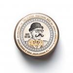 Reuzel Moustache Wax