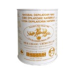 Sharonelle Milk Cream Depilatory Wax