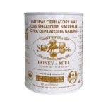 Sharonelle Honey Depilatory Wax
