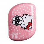 Tangle Teezer Compact Styler (Hello Kitty Pink)