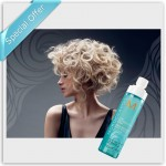 Moroccanoil Brave New Curls Deal (Curl Re-Energizing Spray)