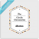 Davines The Circle Chronicles Launch Intro