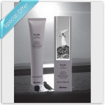 Davines Mask with Vibrachrom New Shades Expansion Deal (Small)