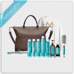 Moroccanoil Stylist Promo - Style Revival Bag