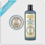 Reuzel Astringent Foam & Shave Cream Duo