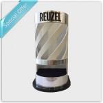 Reuzel Gravity Feed Tray