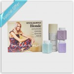 Kevin Murphy On The Glow Travel Pack (Blonde)