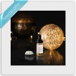Davines Liquid Spell Reinforcing Bodifying Fluid Intro