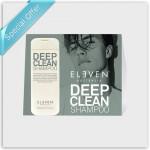 ELEVEN Australia Strut Card