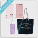 Kevin Murphy Tote-Ally Deal (Angelic)