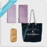 Kevin Murphy Tote-Ally Deal (Hydrated)