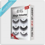 Ardell Mega Volume Stocking Stuffer