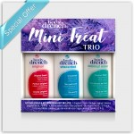 Body Drench Mini Treat Trio Body Lotions