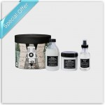 Davines Holiday Pack 2018 (OI)