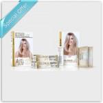 Joico Blonde Life Hyper High Lift Stylist Try-Me Kit