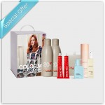 Kevin Murphy COLOR.ME Trend Kit (Atomic.Copper)