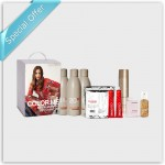 Kevin Murphy COLOR.ME Trend Kit (Cocoa.Butter)