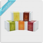 Loma Lomatherapy Candles