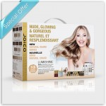 Joico LumiShine NW Series Complete Kit