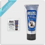 Reuzel Fiber Gel New Size Launch Deal